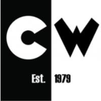 chriswalch3d.com